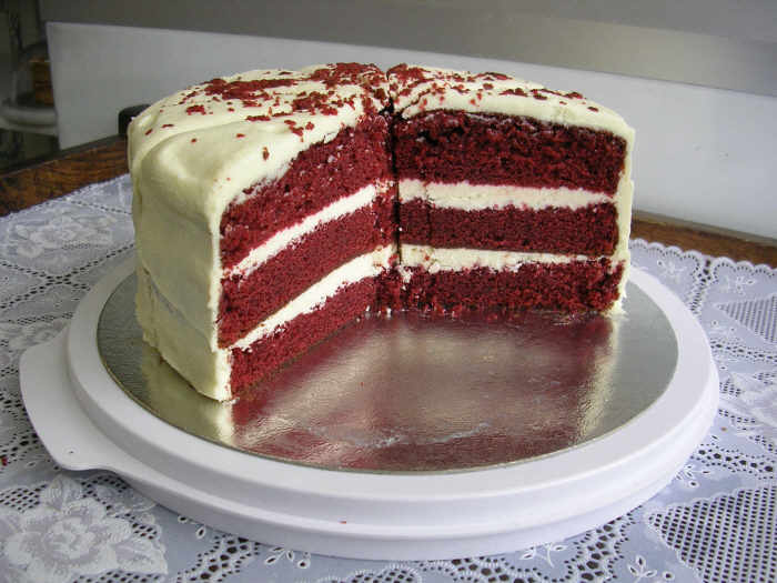 Homemade Cake Images : Homemade cake and other products